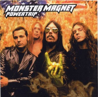 20060427165002-monster-magnet-powerstrip-front.jpg