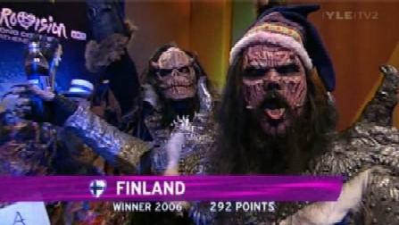 20060521005047-victory.jpg
