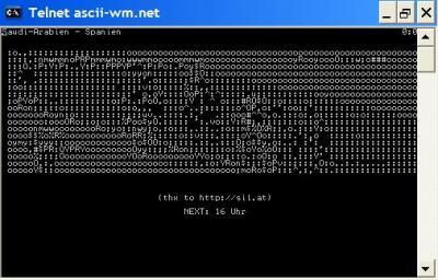 20060623160442-ascii.jpg
