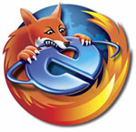 20070108211841-firefox-eat-ie.jpg