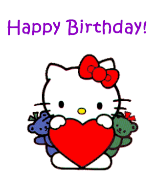 20070129120206-hello-kitty-birthday-card.png