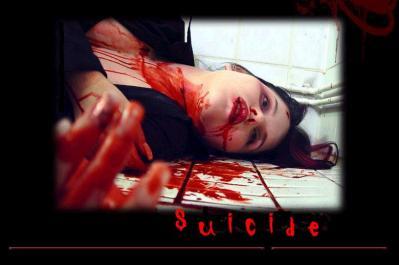20070405023638-suicide-girl.jpg