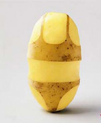 20070907151350-patata.jpg