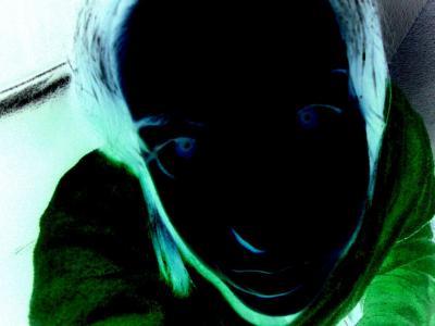 20071214211307-imgp3441.jpg