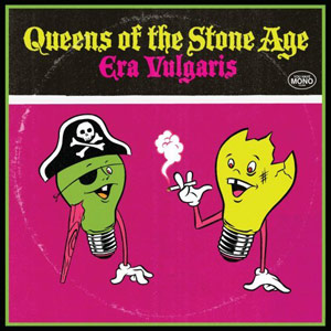 20071218194323-queens-of-the-stone-age.jpg