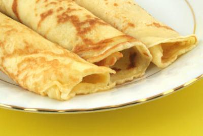20080223214327-crepes-on-plate.jpg