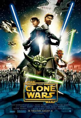 20080829200827-star-wars-clone-wars.jpg