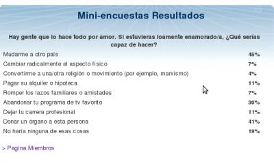 20081109141357-por-amor.png