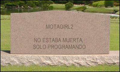 20081216212214-epitaph.jpg