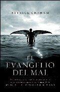 20090118134752-el-evangelio-del-mal.jpg
