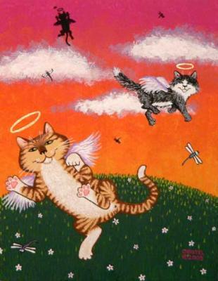 20090204111209-cat-heaven.jpg