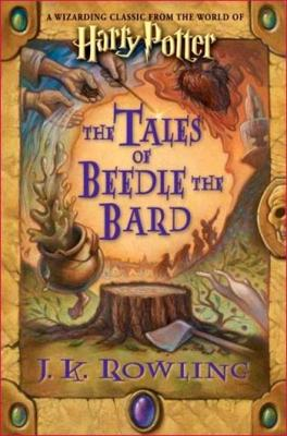 20090212192921-tales-of-beedle-the-bard.jpg