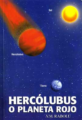 20090429180543-hercolubus.jpg