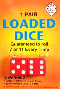 20140404185445-dice.jpg