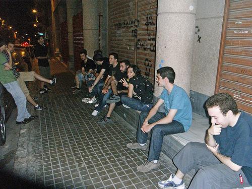 Grupal