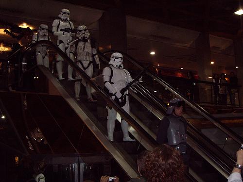 Star Wars (6Dic)