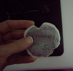 Senseo - Monodosis