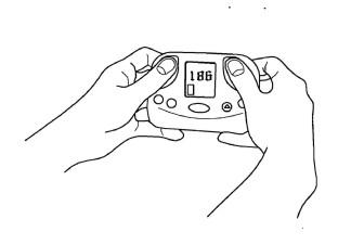 patente-2.jpg