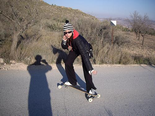 Freeboard, 26 Diciembre