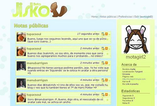 jisko-public
